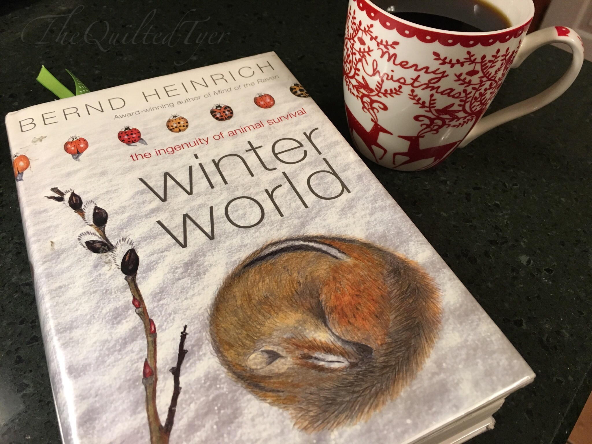 https://thequiltedtyer.wordpress.com/a-little-bit-of-everything-else/book-reviews/winter-world-the-ingenuity-of-animal-survival