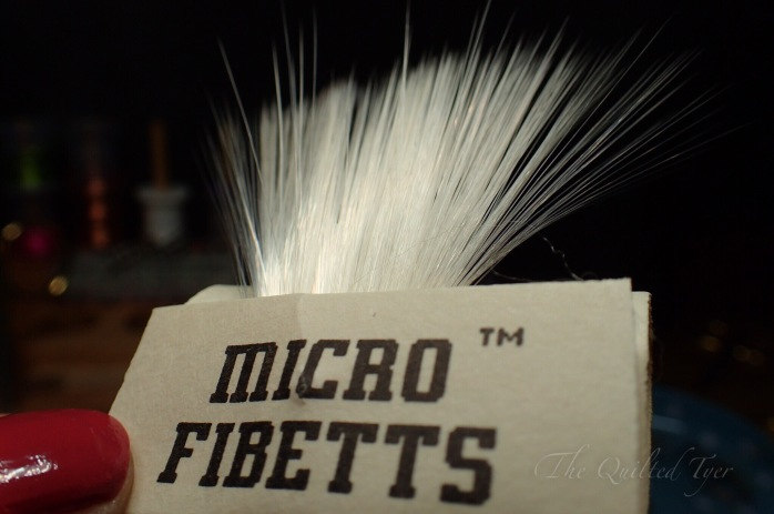 Microfibetts: They can be great when they cooperate!
